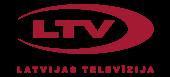 Latvijas televizija
